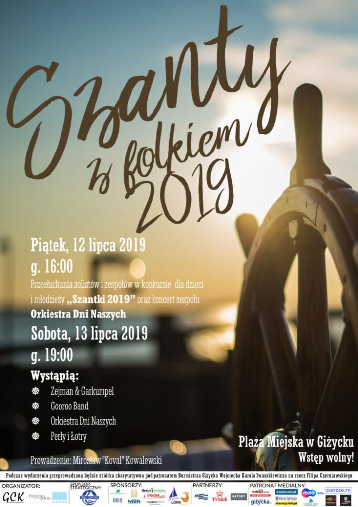 Szanty-z-folkiem-20192-740x1047