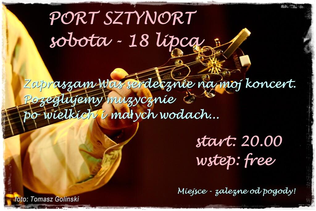 SZTYNORT 18_07