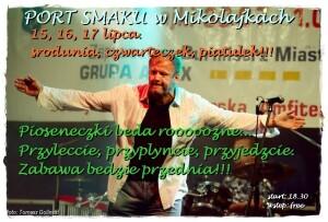mikolajki_15_17_07