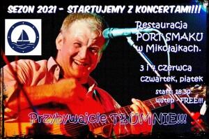 bozecialo 2021 popr