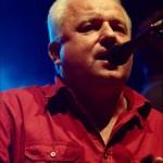 Waldemar Mieczkowski.