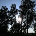 """Słońce, słońce, słońce!!! Wypoczyn i reset umęczonego niekiedy """"muzgó""""!"""